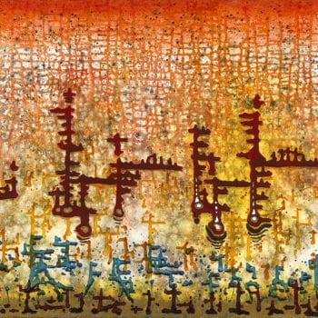 Social Network Contact   Ken Bonner Art